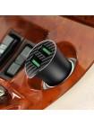 Автомобильное зарядное устройство Hoco Z39