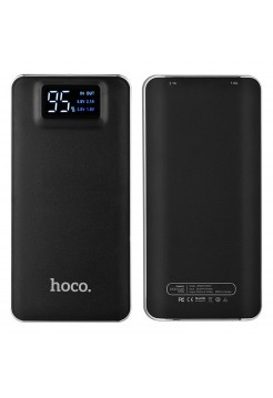 Power Bank Hoco UPB05 10000mAh Original