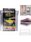Органайзер для аккуратного хранения одежды EZSTAX