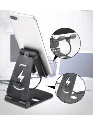 Держатель для телефона и планшета L 301