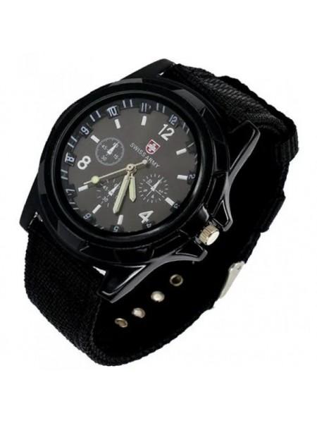 Мужские Наручные Часы Swiss Army реплика