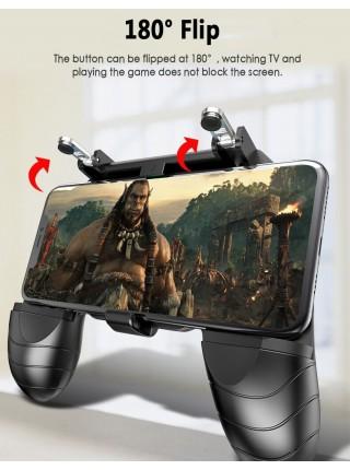 Игровой контроллер-держатель W18