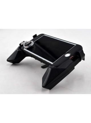 Игровой геймпад для телефона 10S