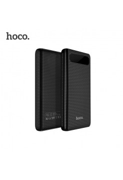 Power Bank Hoco B20A 20000mAh Original