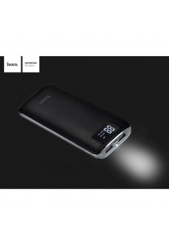 Power Bank Hoco B23A Flowed 15000mAh Original