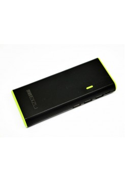Power Bank Meizu (copy) 30000 mA LED