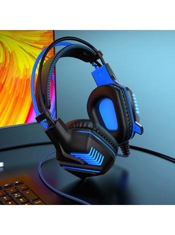 Наушники Borofone BO101 PC игровая гарнитура для компьютера