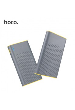Power Bank Hoco B18 20000mAh Original
