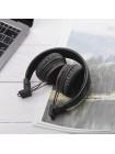 Беспроводные Bluetooth наушники Hoco W19 Easy Move