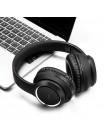 Наушники Bluetooth Hoco W28