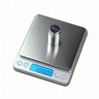 Ювелирные весы i500