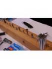 Гаечный ключ универсальный торцевой трещотка S 7-19mm Gator Grip