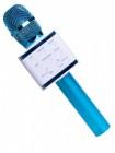 Микрофон + караоке Bluetooth KTV V7