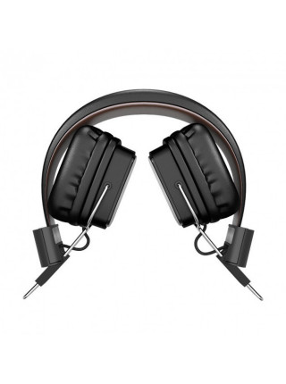 Bluetooth наушники HOCO W20