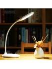 Лампа настольная REMAX kaden LED RT-E365
