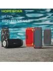 HOPESTAR H45 Party  Беспроводная портативная bluetooth колонка