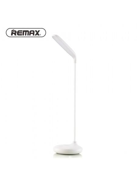 Лампа настольная REMAX LED Dawn LED Eye-protecting Lamp RT-E190