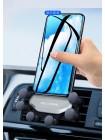 Автомобильный держатель для телефона в Holder Smaller but more secure Q/AQL002