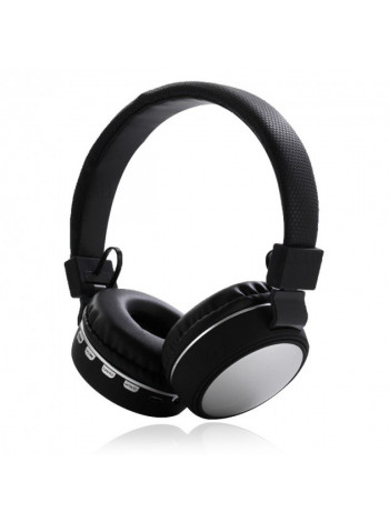 Беспроводные наушники KD20 Bluetooth + MicroSD + FM Радио