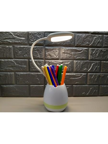 Светодиодный настольный светильник UP139