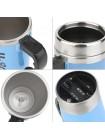 Кружка-мешалка Self Stirring Mug 200 мл
