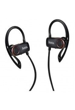 Наушники MP3 Bluetooth Hoco ES9