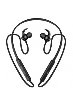Наушники Hoco ES11 Maret sporting wireless earphone