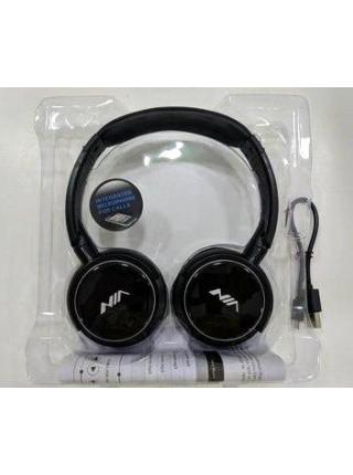 Беспроводные Bluetooth наушники NIA Q1