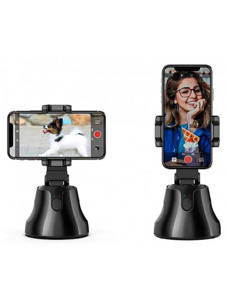 Смарт-штатив Apai Genie 360° с датчиком движения Умный держатель для смартфона