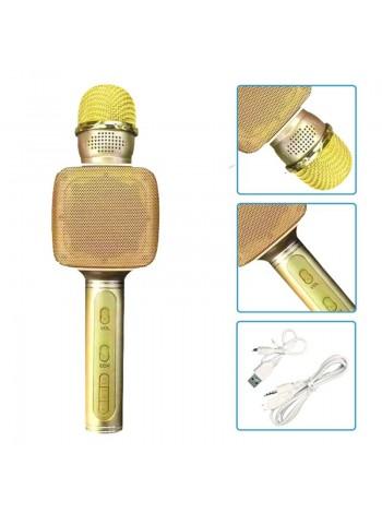 Bluetooth гарнитура Hoco Original E1