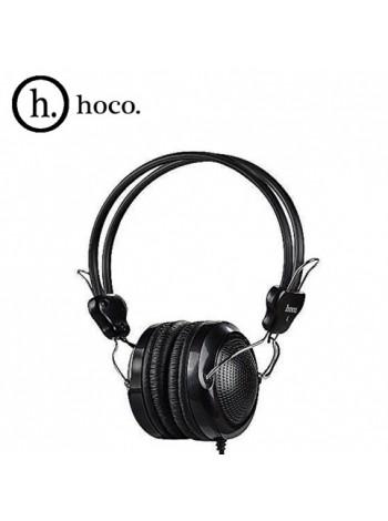 Наушники Hoco W5 Manno
