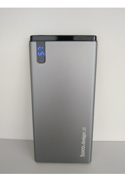 Power Bank Hoco B25 Hanbeck 10000mAh