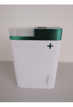 Power Bank Remax Crave Series PPL-20 12000mAh