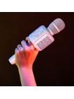 Караоке микрофон со встроенным динамиком Borofone BF1 (Bluetooth, MP3, AUX)