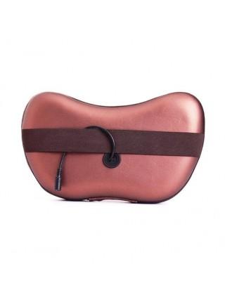 Массажная подушка Massage pillow for home and car для дома и путешествий