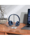 Беспроводные Bluetooth наушники Borofone BO11 Maily