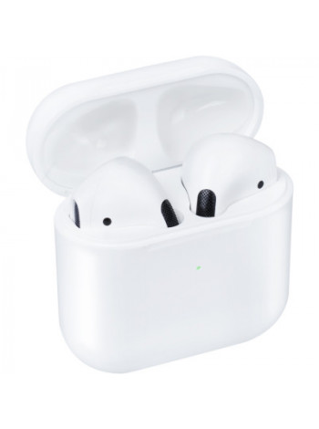 AirPods Pro Mini TWS Bluetooth Touch + Pop Up
