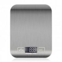 Весы кухонные электронные сенсорные DSP KD 7012