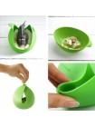 Силиконовая миска для выпечки и запекания, конверт для запекания COOKING POCKET