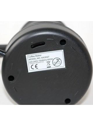 Турка электрическая DSP KA3027