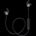Наушники Bluetooth  вакуумные
