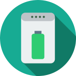 Батареи, Power bank