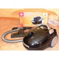 Пылесос  Dirt devil  vacuum cleaner М7005-1