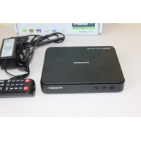Тюнер медиа бокс Samsung  media box GX-MB540 TL